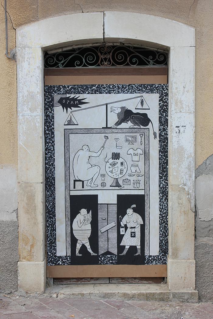 guerrilla-spam-santacroce-magliano-22