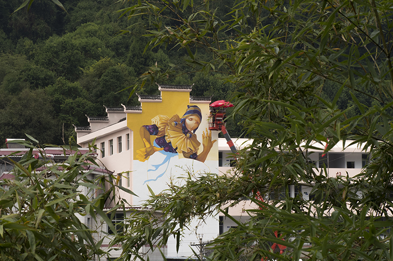 inti-new-mural-china-02
