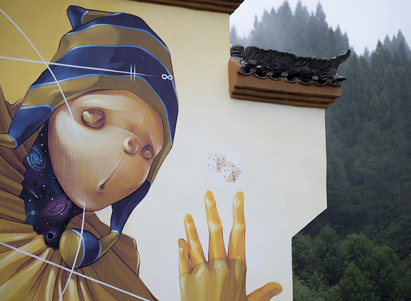 inti-new-mural-china-03