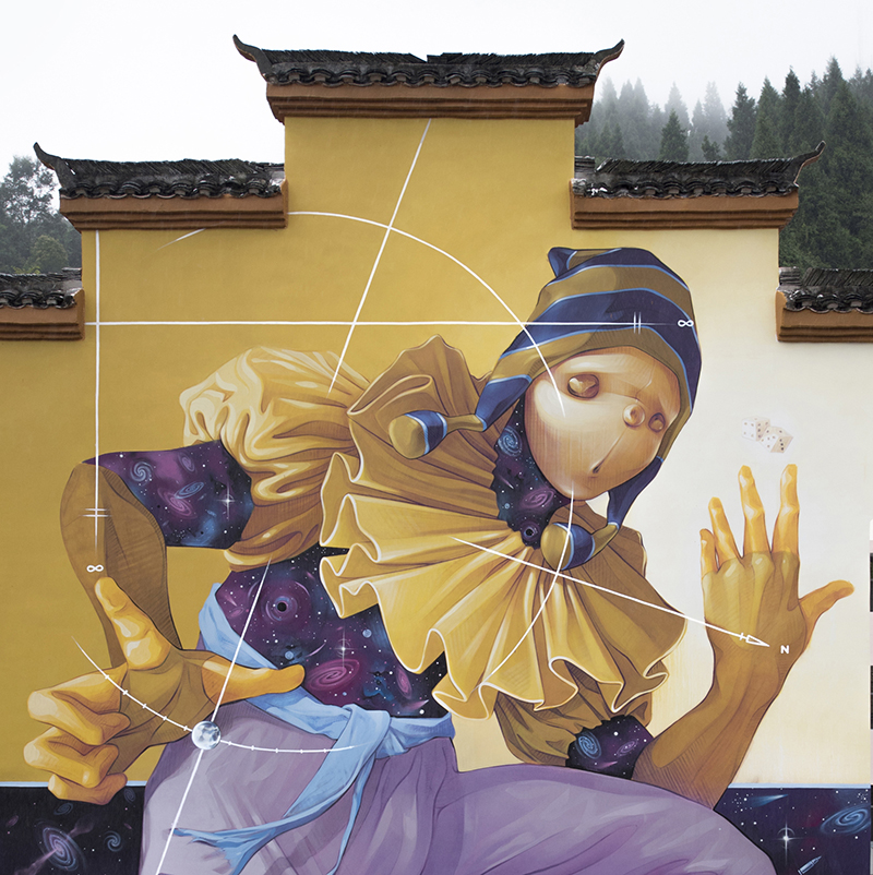 inti-new-mural-china-04