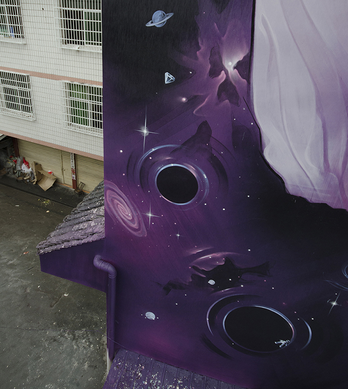 inti-new-mural-china-06
