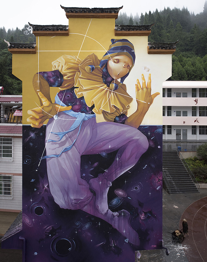inti-new-mural-china-07