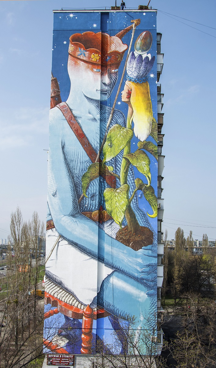 liqen-new-mural-kiev-ukraine-01
