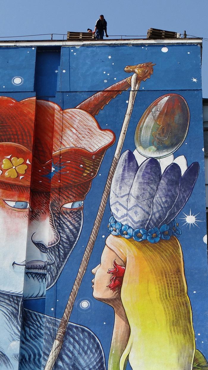 liqen-new-mural-kiev-ukraine-02