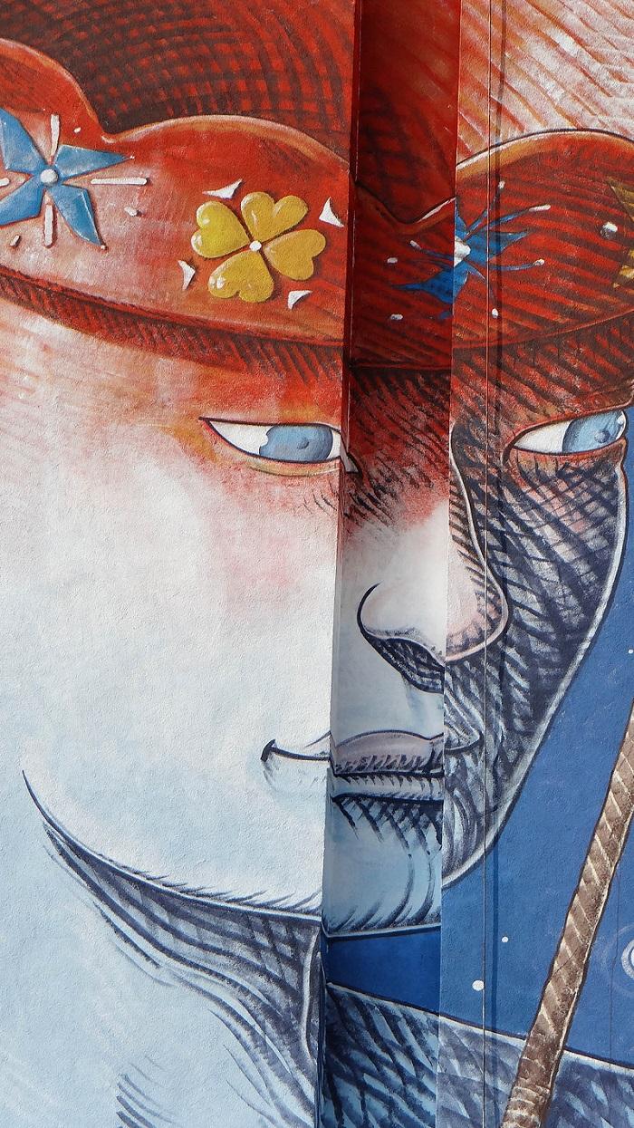 liqen-new-mural-kiev-ukraine-03
