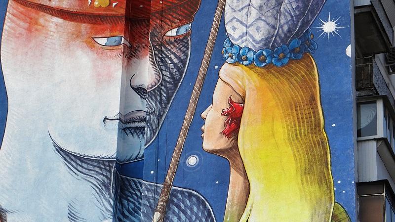 liqen-new-mural-kiev-ukraine-04