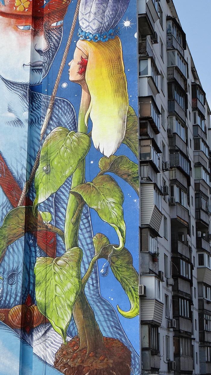liqen-new-mural-kiev-ukraine-05