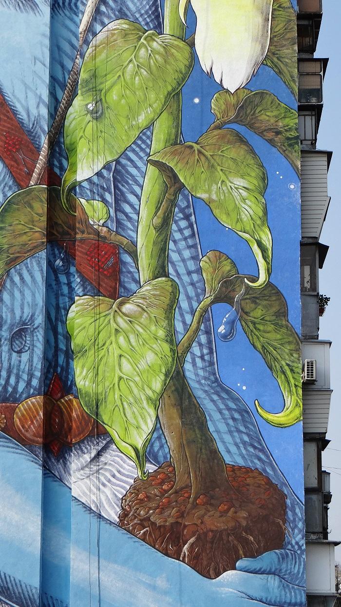 liqen-new-mural-kiev-ukraine-06
