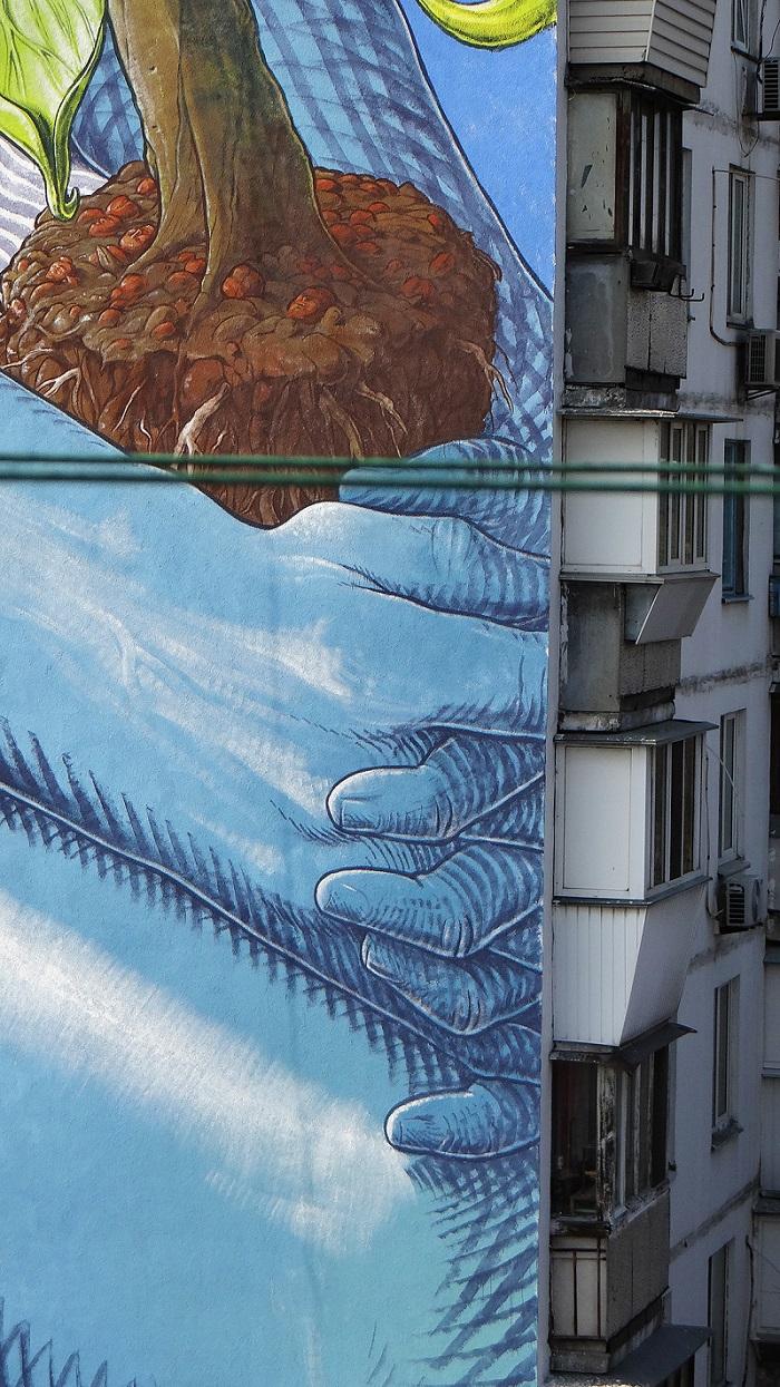 liqen-new-mural-kiev-ukraine-07