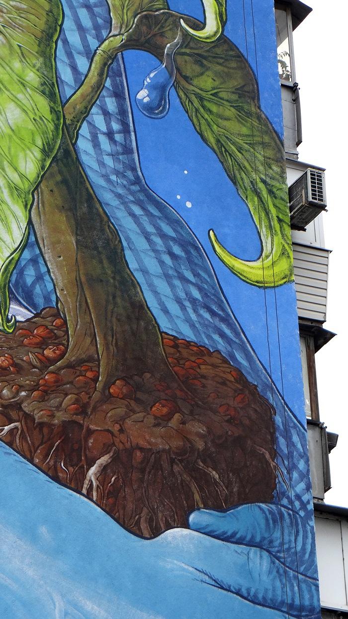 liqen-new-mural-kiev-ukraine-09
