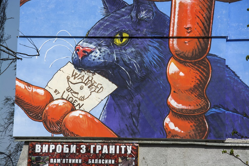 liqen-new-mural-kiev-ukraine-10