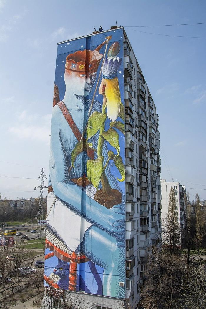liqen-new-mural-kiev-ukraine-11