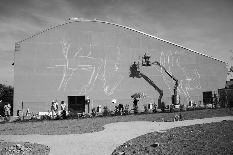 luca-zamoc-new-mural-novi-modena-02