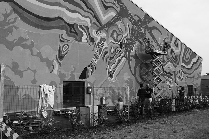 luca-zamoc-new-mural-novi-modena-03