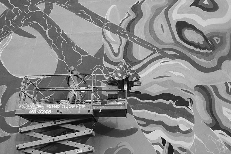 luca-zamoc-new-mural-novi-modena-04