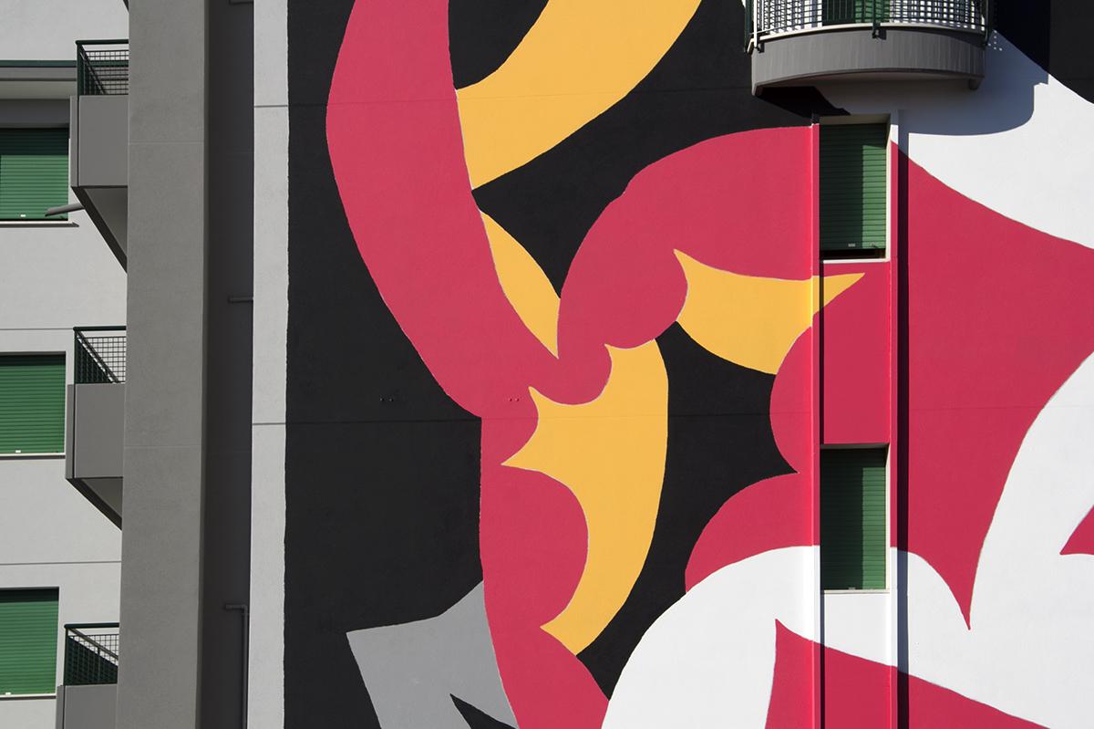 mattia-lullini-new-mural-pordenone-02