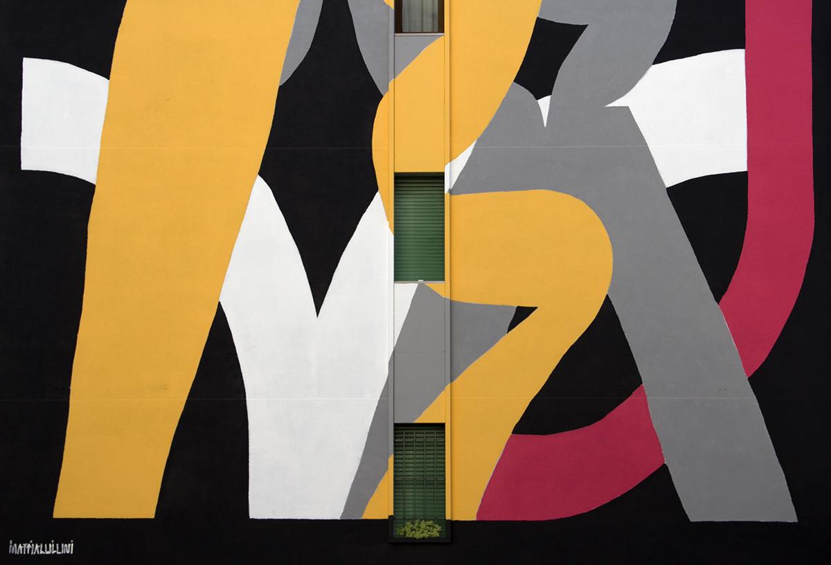 mattia-lullini-new-mural-pordenone-03