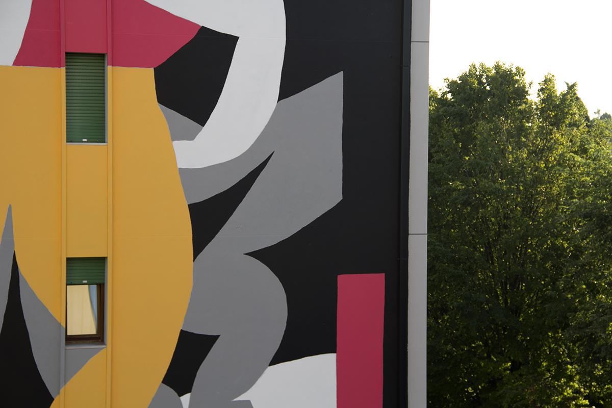 mattia-lullini-new-mural-pordenone-04