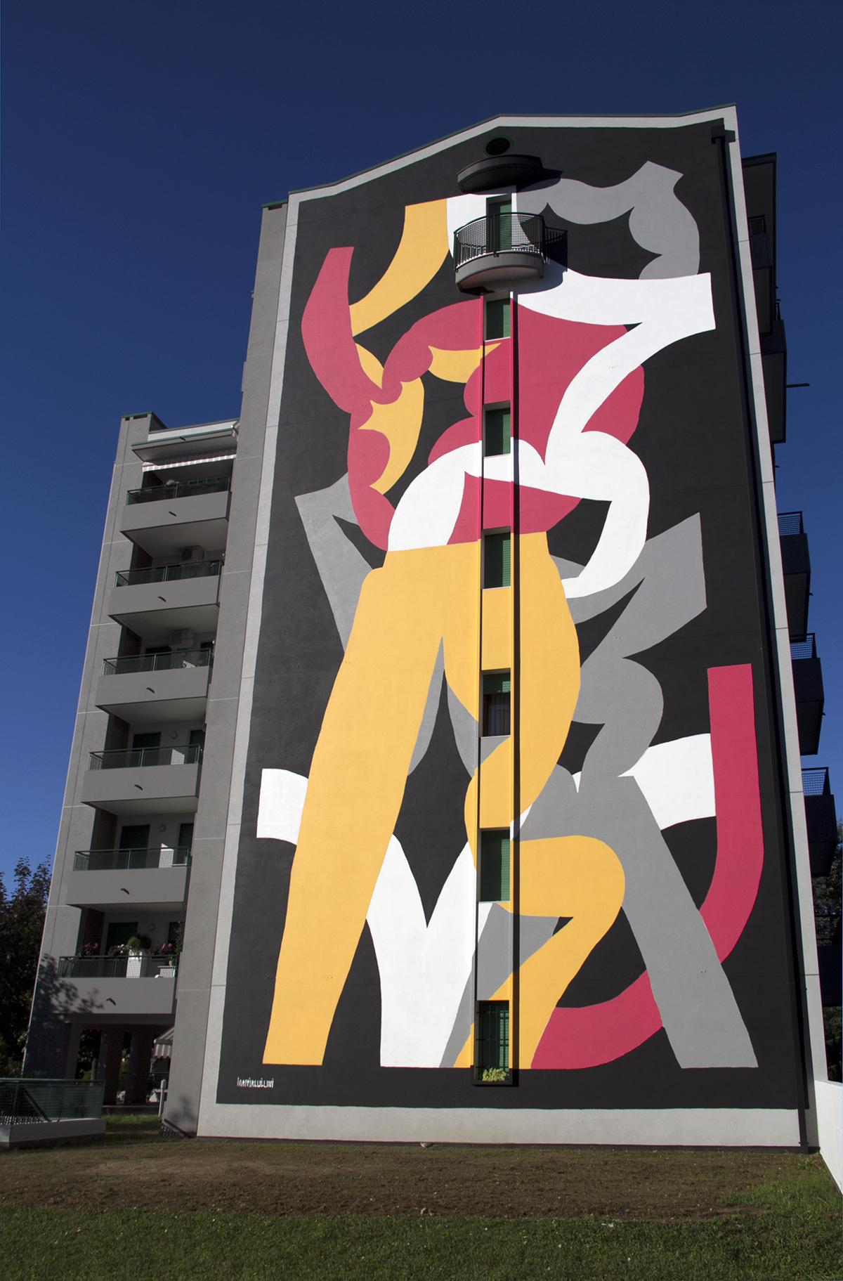 Mattia Lullini new-mural-pordenone-05