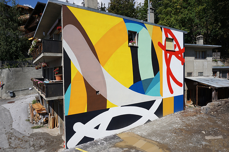 moneyless-new-mural-crans-switzerland-06