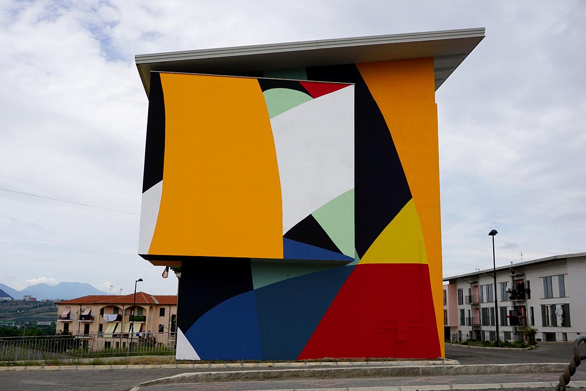 moneyless-new-mural-lioni-01