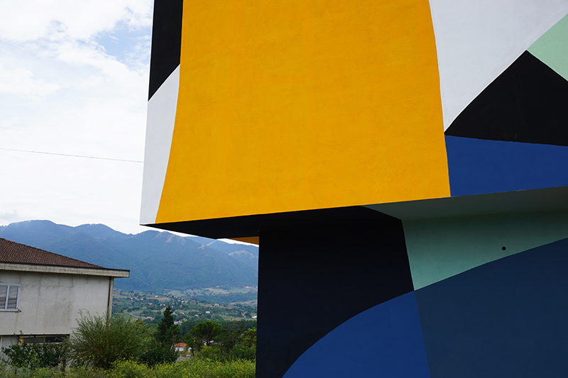 moneyless-new-mural-lioni-03