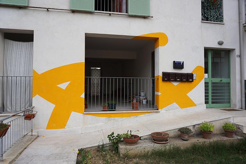 moneyless-new-mural-lioni-06