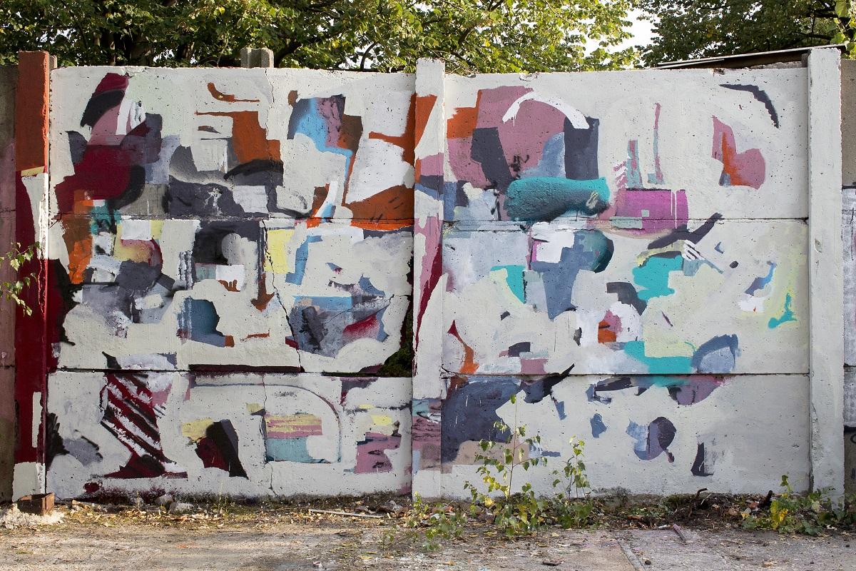 nelio-duncan-passmore-new-mural-berlin-01