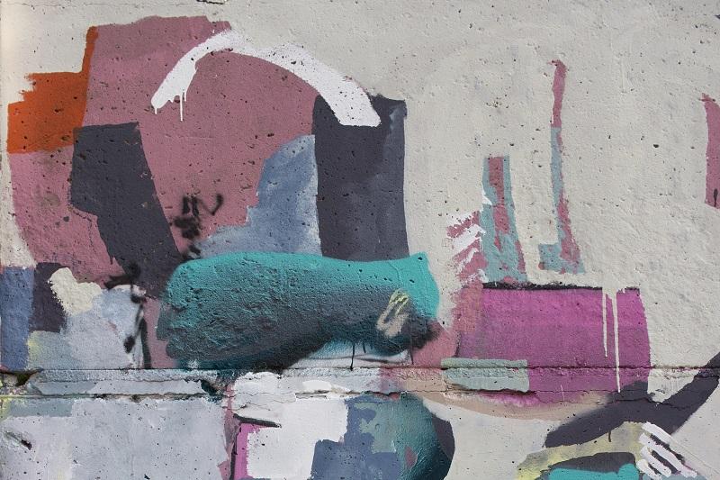 nelio-duncan-passmore-new-mural-berlin-04