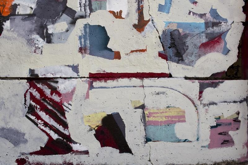 nelio-duncan-passmore-new-mural-berlin-05
