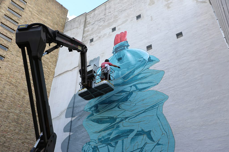 nevercrew-new-mural-aalborg-01
