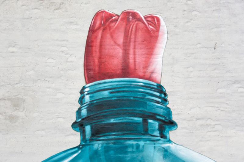nevercrew-new-mural-aalborg-03