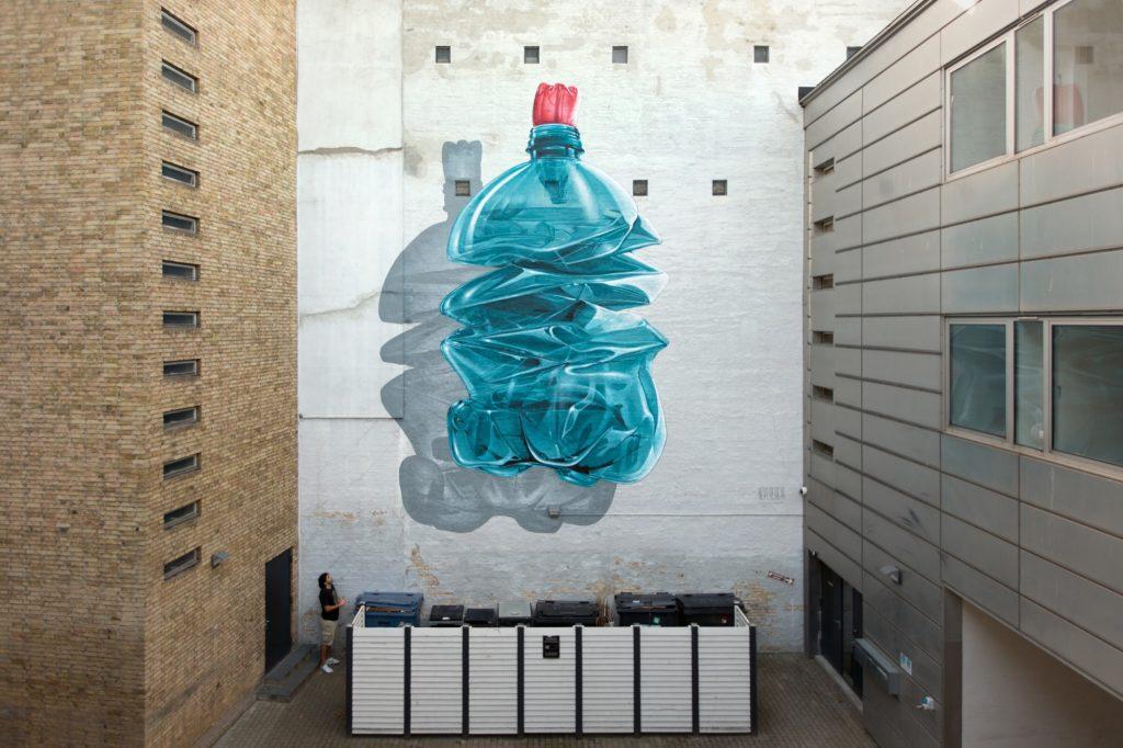 nevercrew-new-mural-aalborg-06