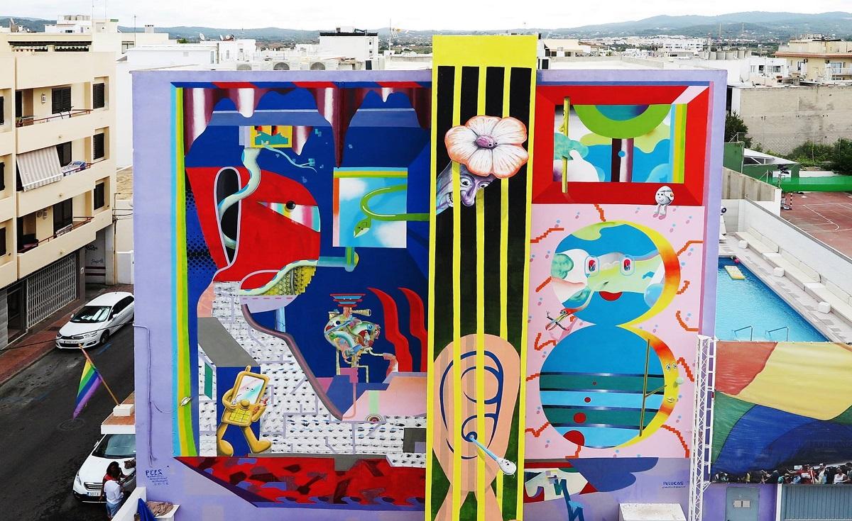 pelucas-new-mural-ibiza-01