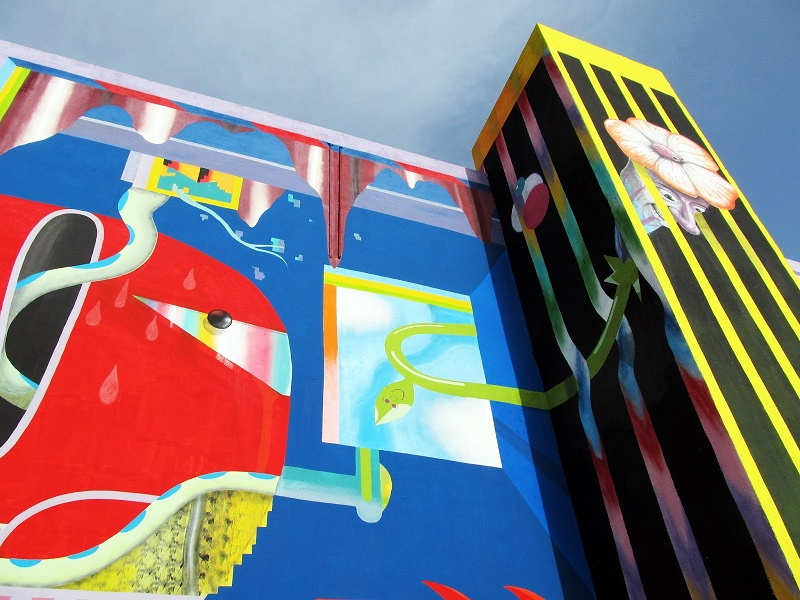 pelucas-new-mural-ibiza-02