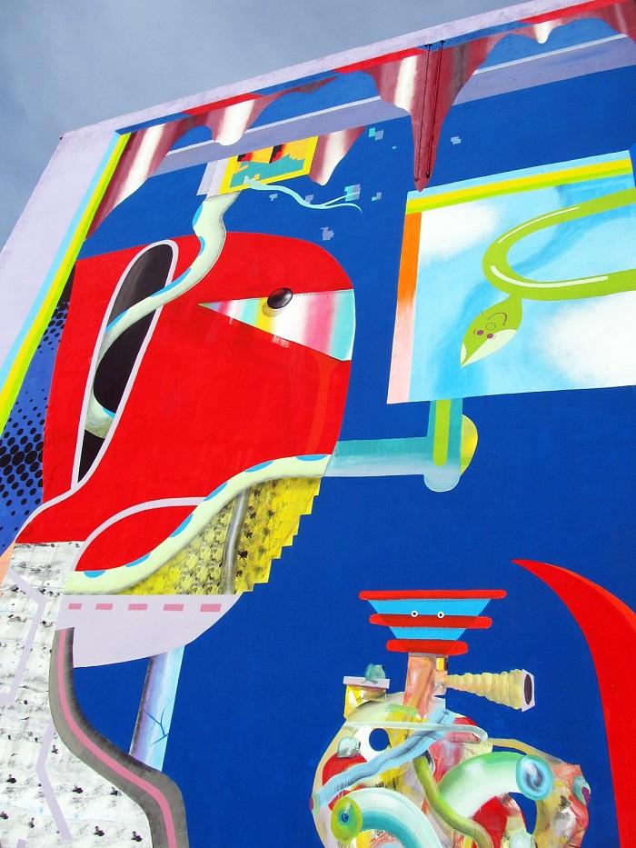 pelucas-new-mural-ibiza-03