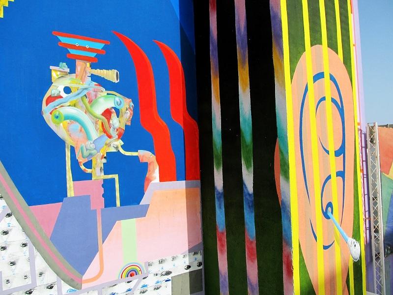 pelucas-new-mural-ibiza-04