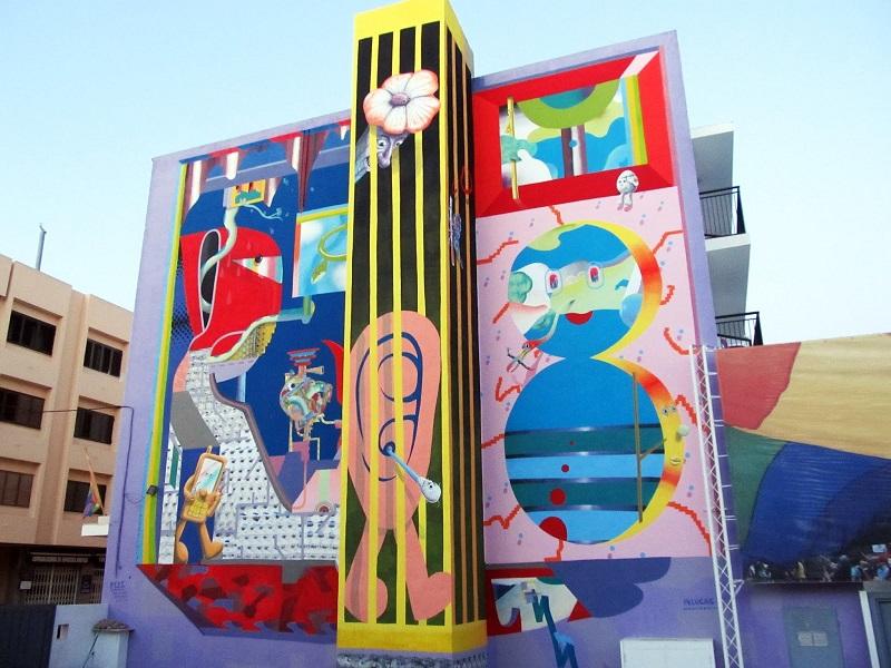 pelucas-new-mural-ibiza-05