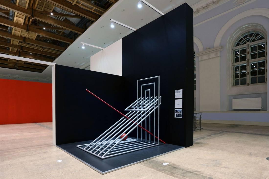 Petro AES artmossphere-biennale-01