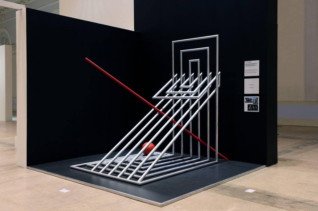 Petro AES artmossphere-biennale-02