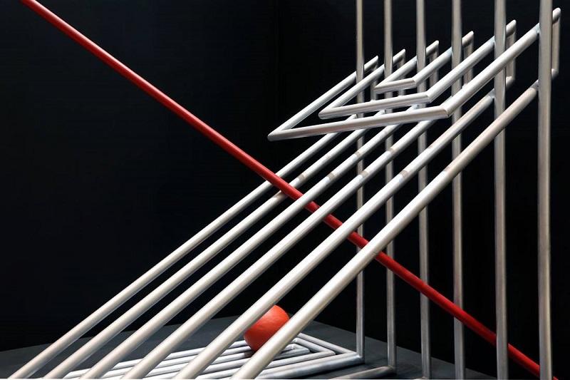 Petro AES artmossphere-biennale-03