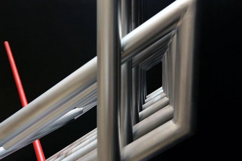 petro-aes-artmossphere-biennale-09