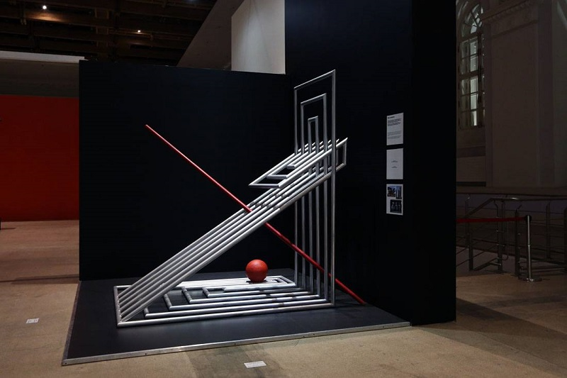 petro-aes-artmossphere-biennale-13