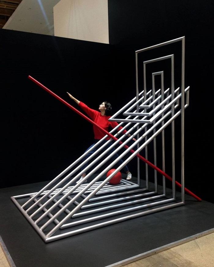 Petro AES artmossphere-biennale-14