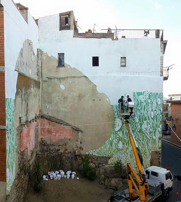 tellas-new-mural-lanusei-sardinia-01