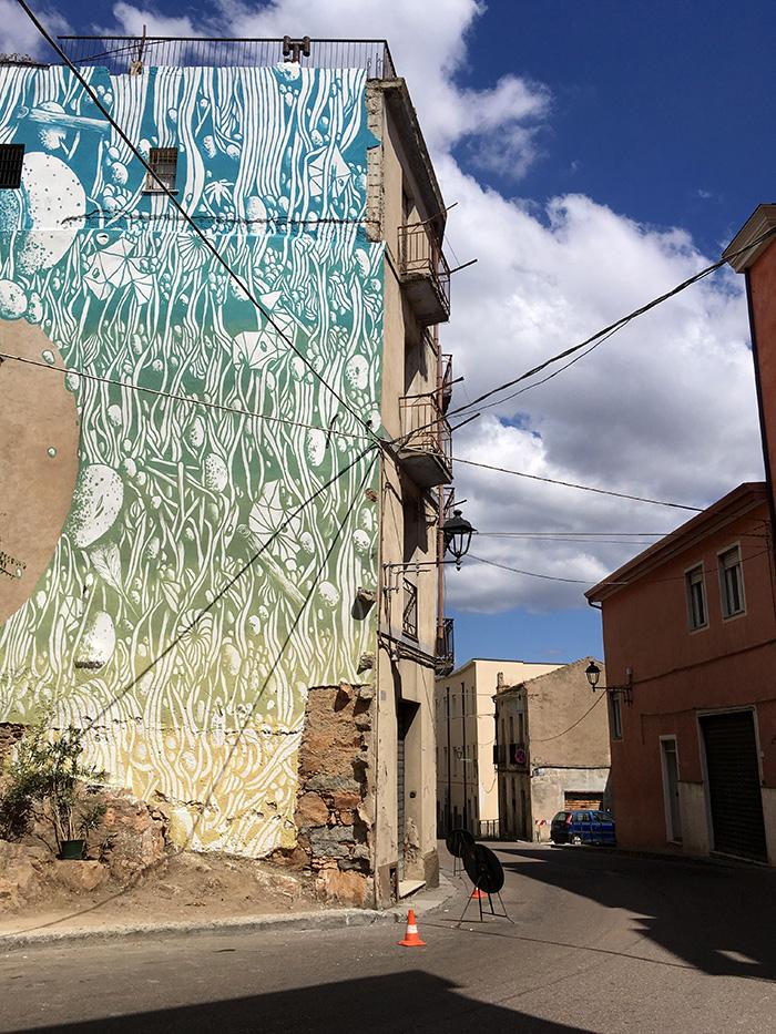 tellas-new-mural-lanusei-sardinia-03