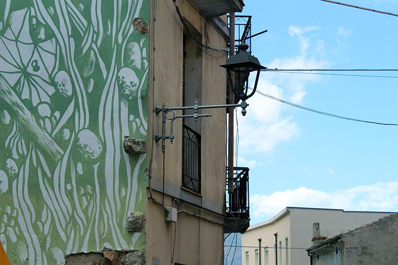 tellas-new-mural-lanusei-sardinia-04