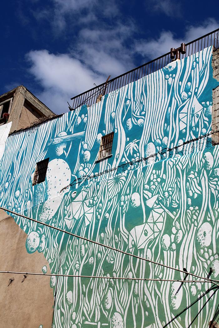 tellas-new-mural-lanusei-sardinia-05