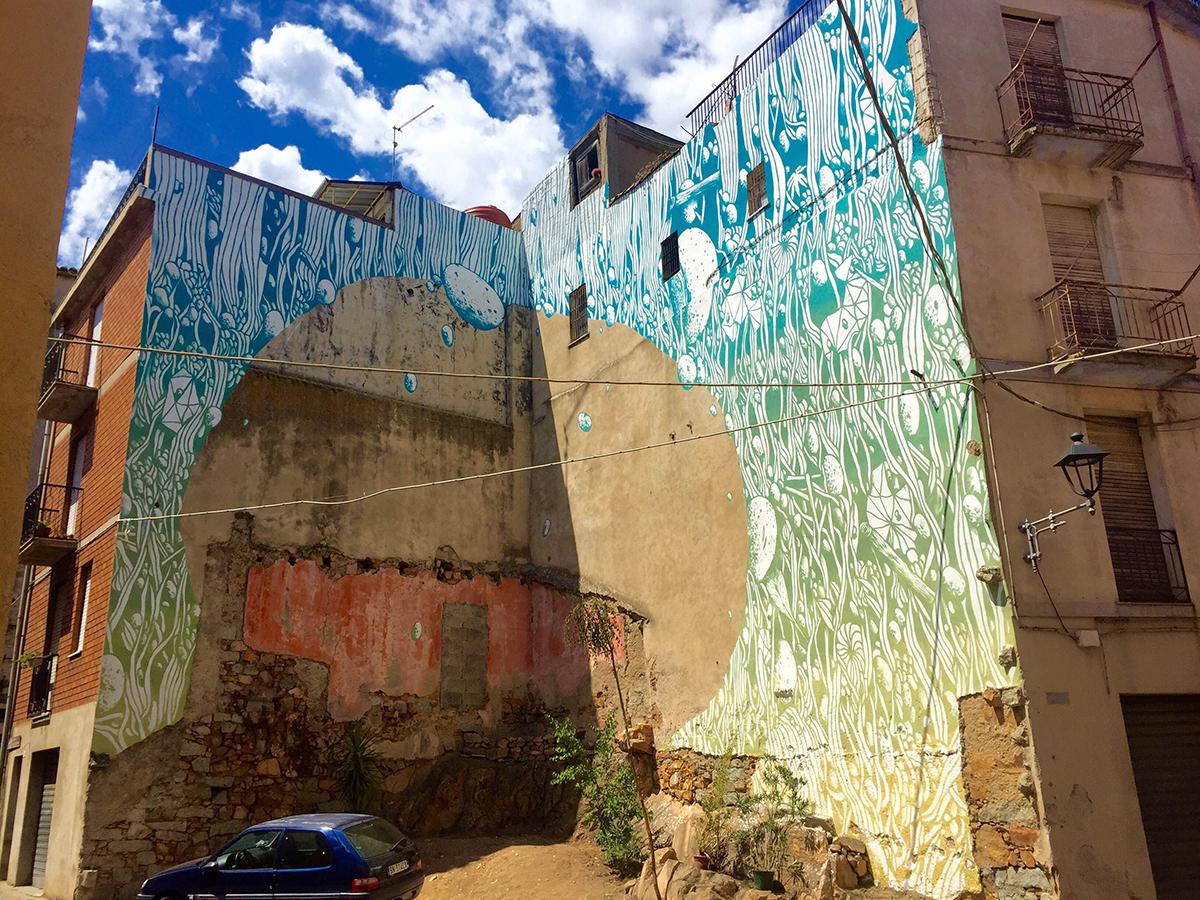 tellas-new-mural-lanusei-sardinia-06