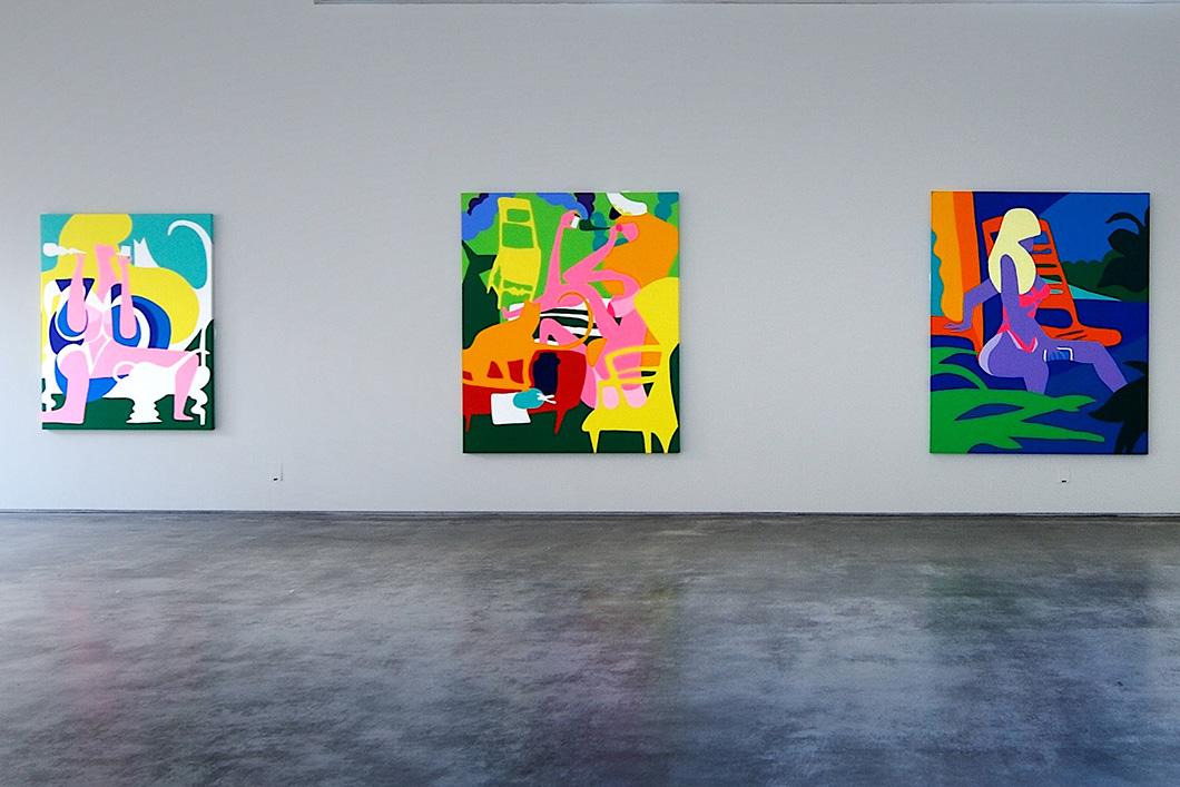 Todd REAS James-galeria-javier-lopez-recap-05